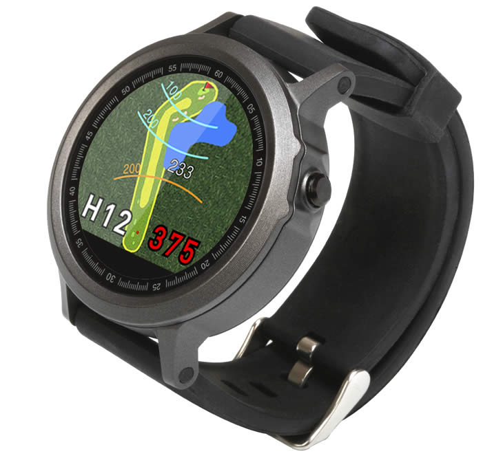dp com phones heart fitness black spark tomtom watch monitor cell small amazon music accessories rate gps cardio watches storage