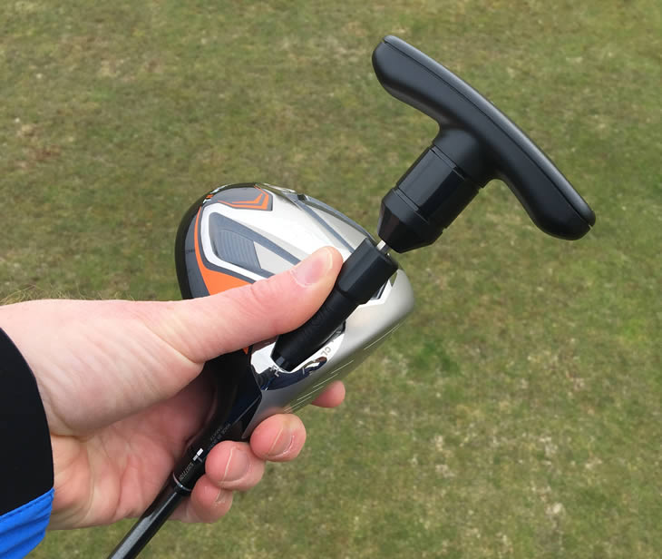 Golf Driver Buying Guide