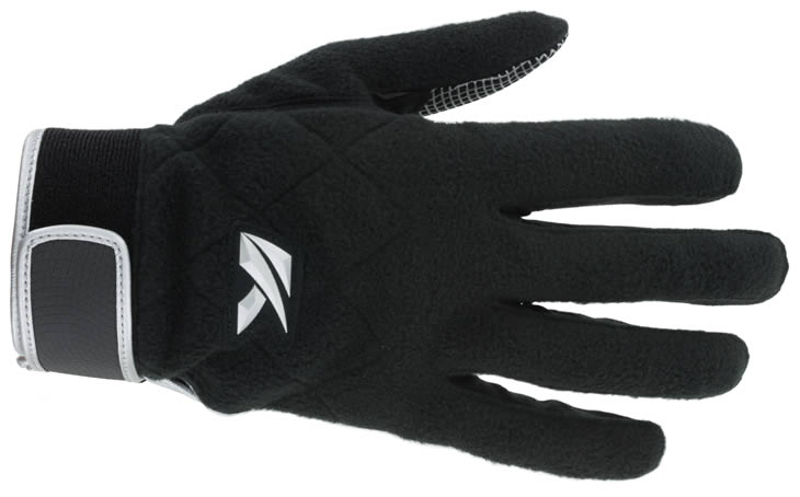 Kasco Winter Gloves