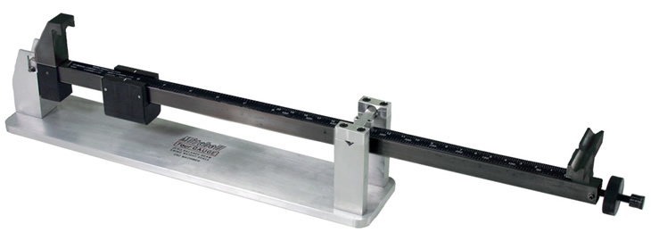 Mitchell Swing Weight