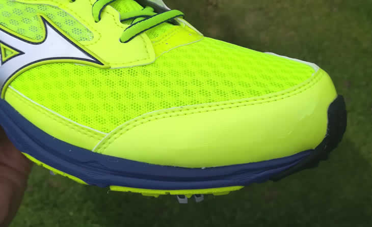 Mizuno Wave Cadence Golf Shoe