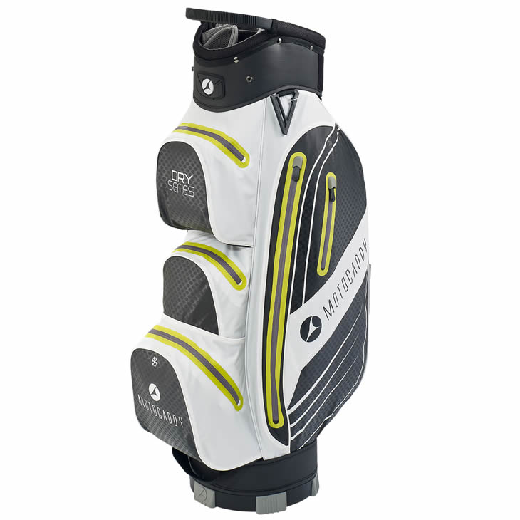 Motocaddy 2017 Golf Bags