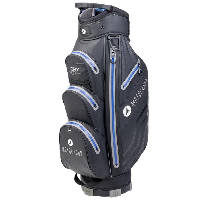 2018 Motocaddy Golf Bags