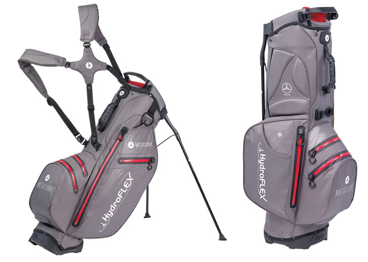 Motocaddy 2020 Golf Bags
