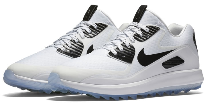 Nike Air Zoom 90 IT Golf Shoe