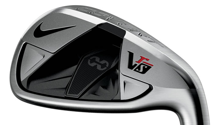 Nike VRS Covert Iron