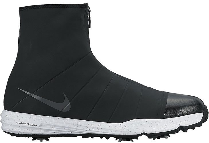 Nike Lunar Bandon 3 Golf Boot