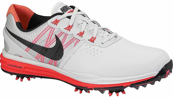 super popular 52ee7 80f69 Nike Lunar Control 3 Golf Shoe