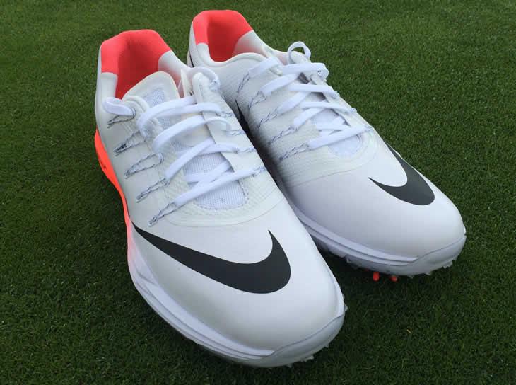 embudo Sociedad Terrible  Nike Lunar Control 4 Golf Shoe Review - Golfalot