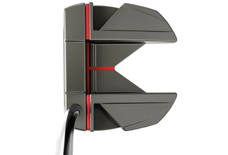 Nike Method Converge S2-12 Putter