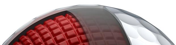 Nike RZN Core
