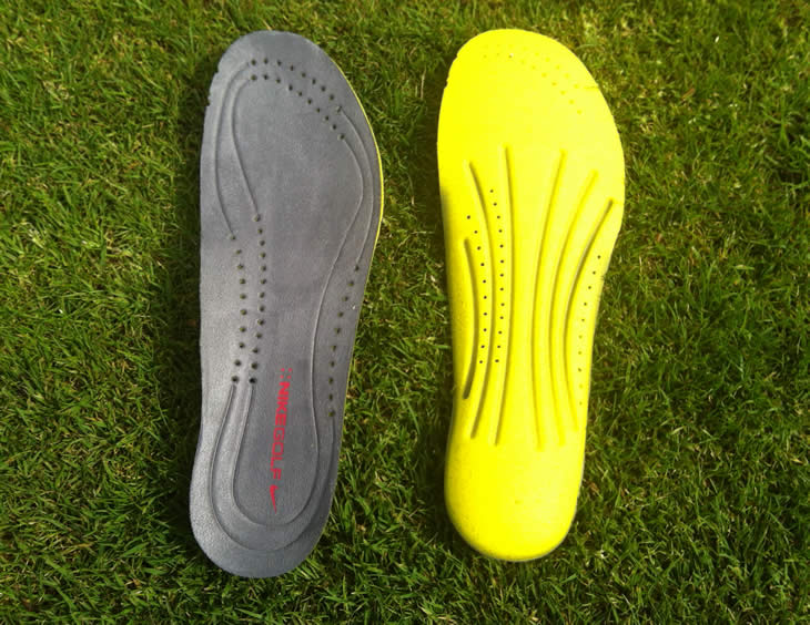 Replacement Soles For Golf Shoes