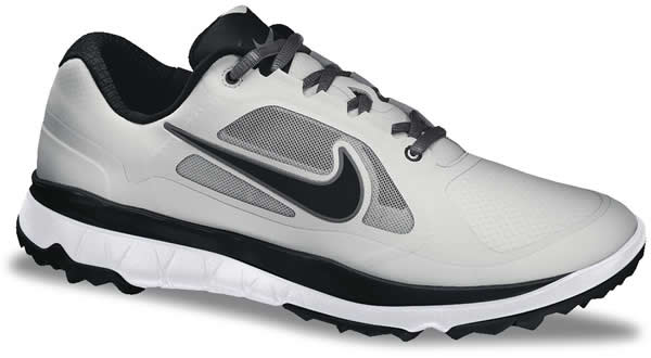 Nike FI Impact Shoes in grey