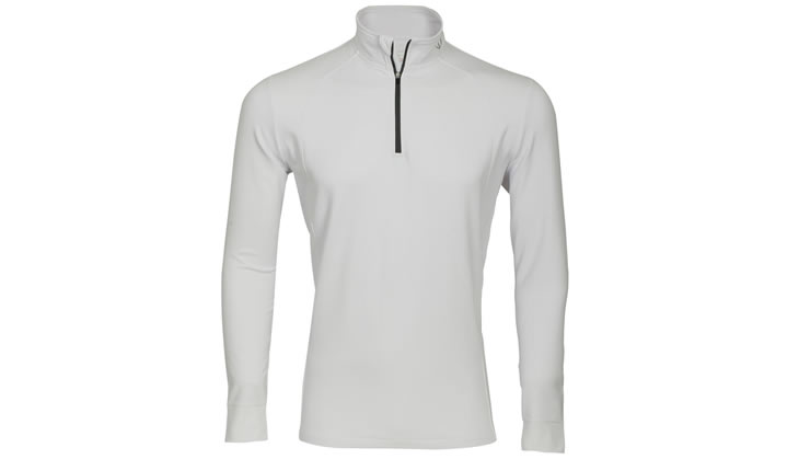 Oscar Jacobson Base Layers 3364 as well  on oscar jacobson ron thermal turtleneck