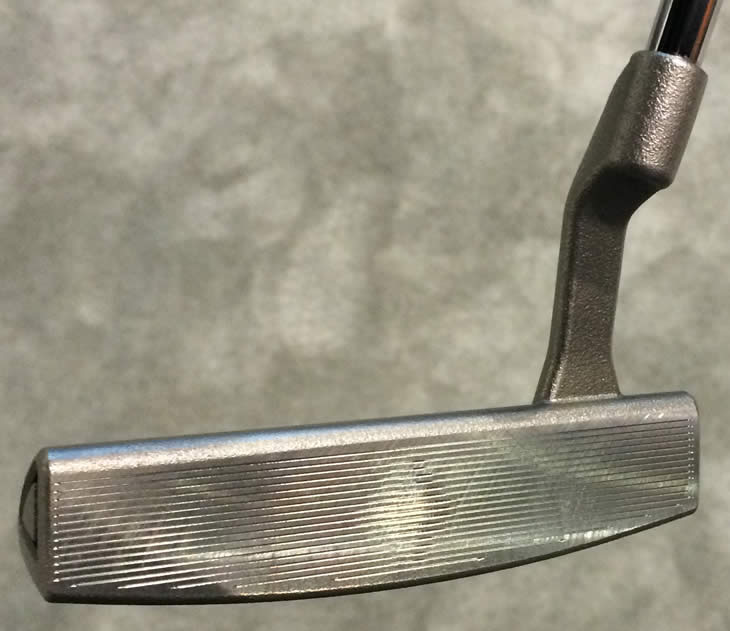 Ping 3D Putter Printing Interview