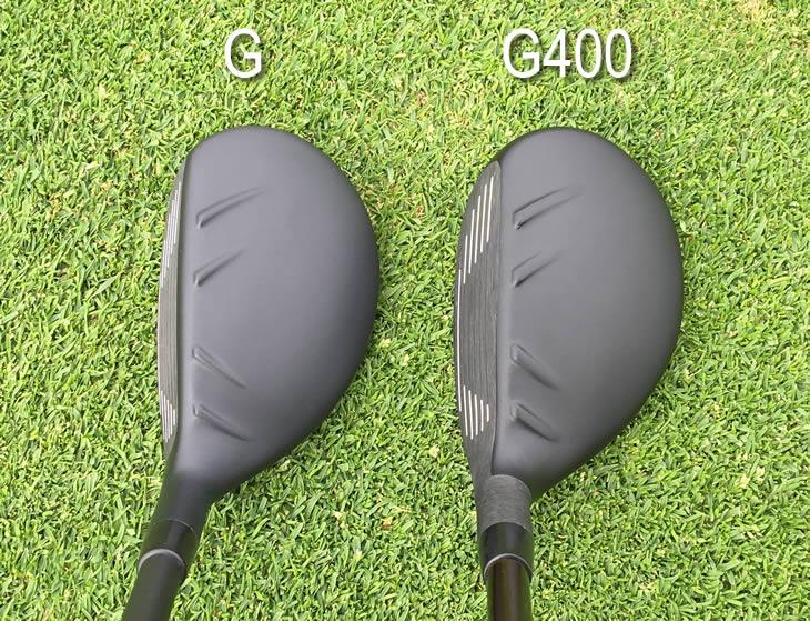 ping g400 max review