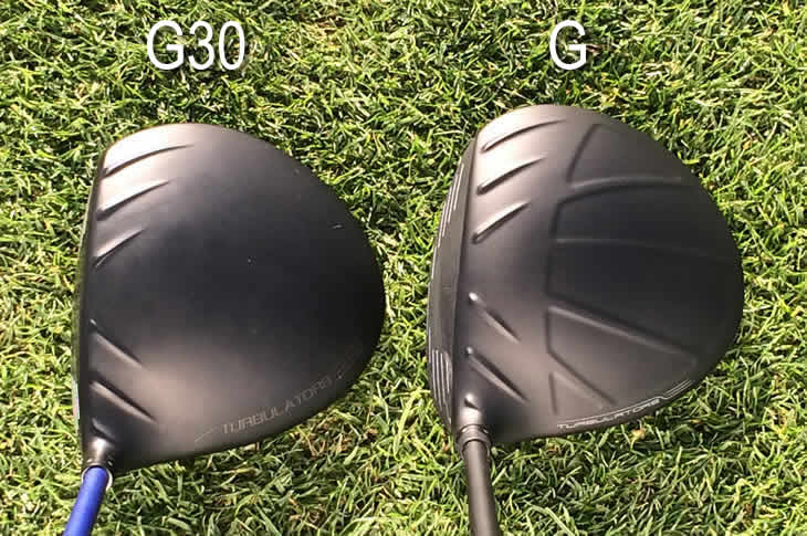 ping g25 driver review golfalot betting