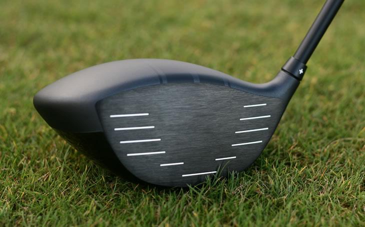 Ping i25 Designer Q&A - Golfalot