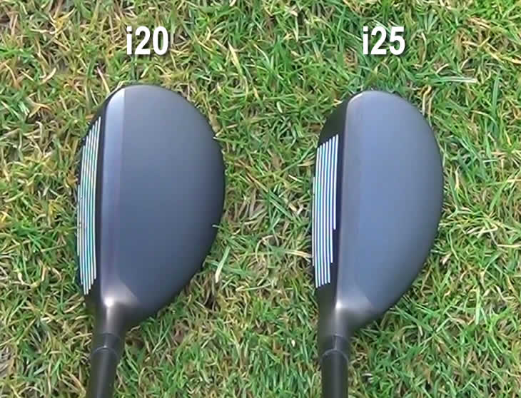 Ping G30 Driver Review - Golfalot