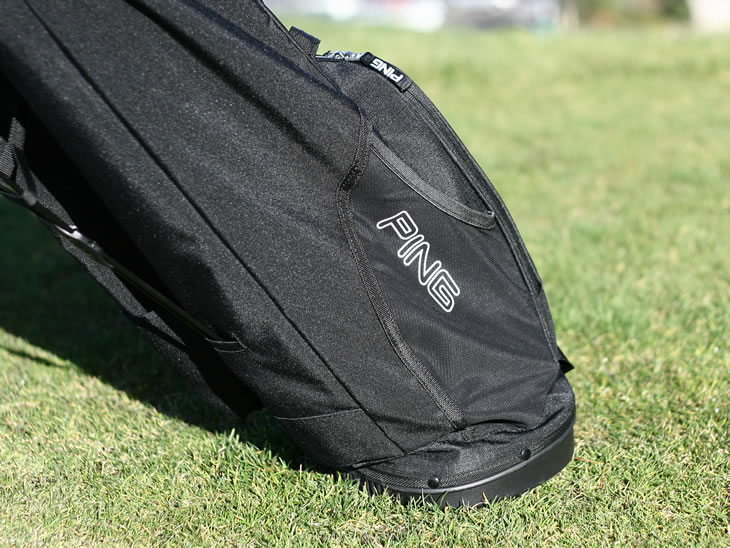 Ping L8 Bag Water Pouch