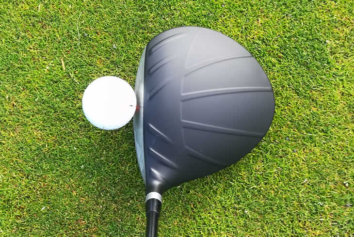 Ping Prodi G Junior Set Of Clubs Review Golfalot