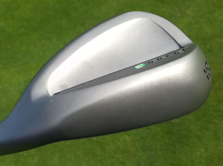 Ping Prodi G Junior Wedge
