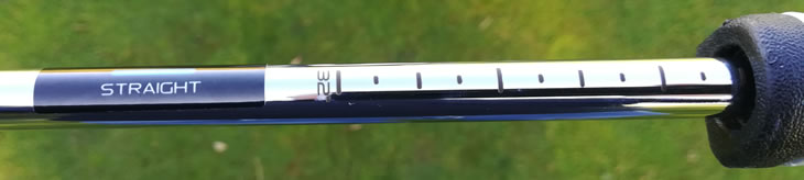 Ping Sigma 2 Putter Review