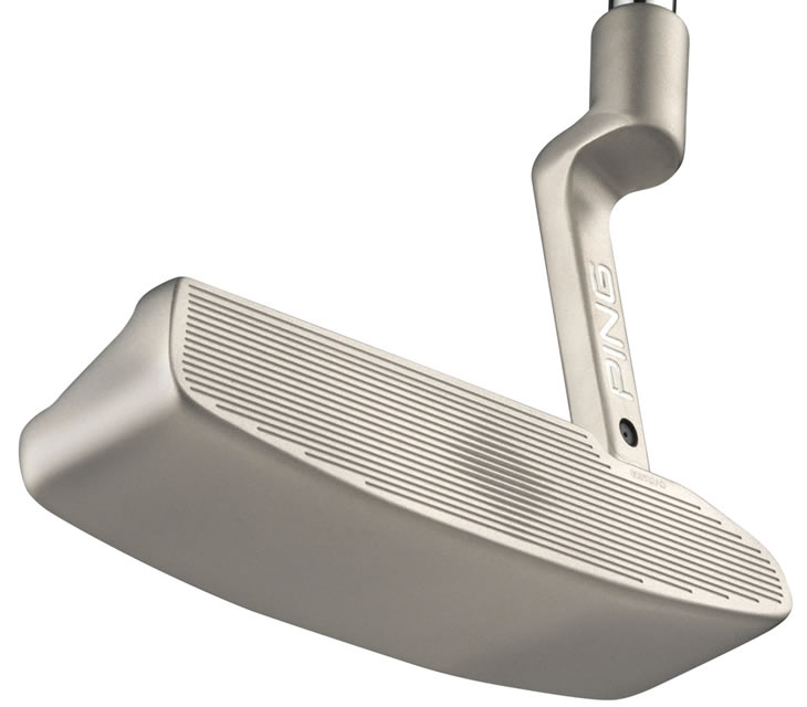 Ping TR 1966 Anser Putters