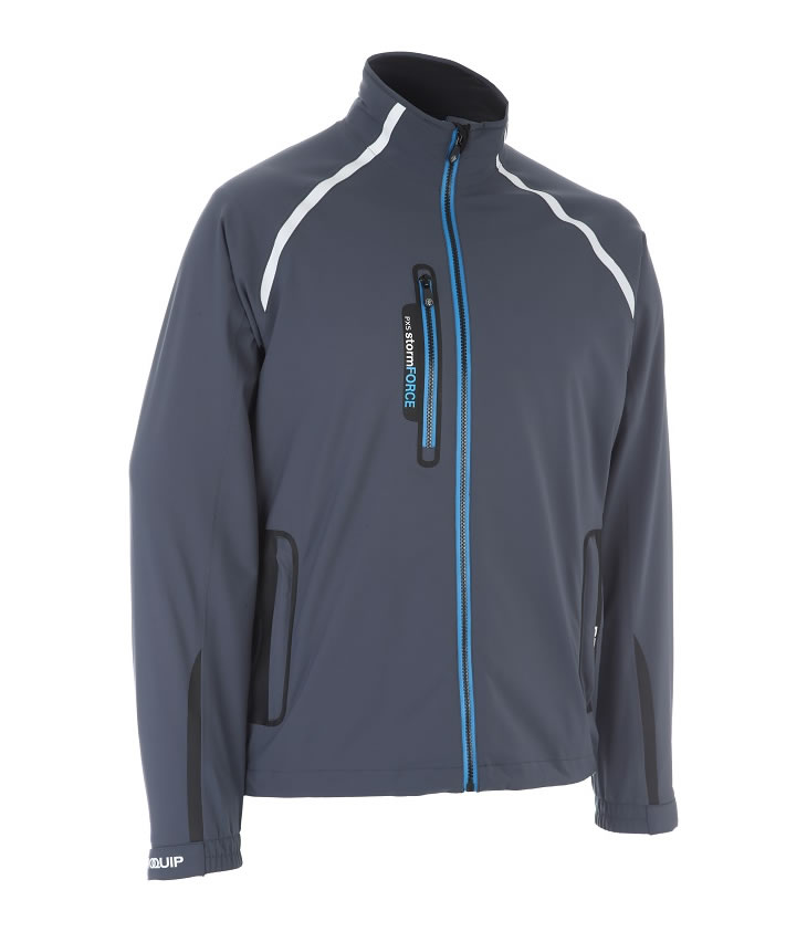 ProQuip PX Series Golf Outerwear