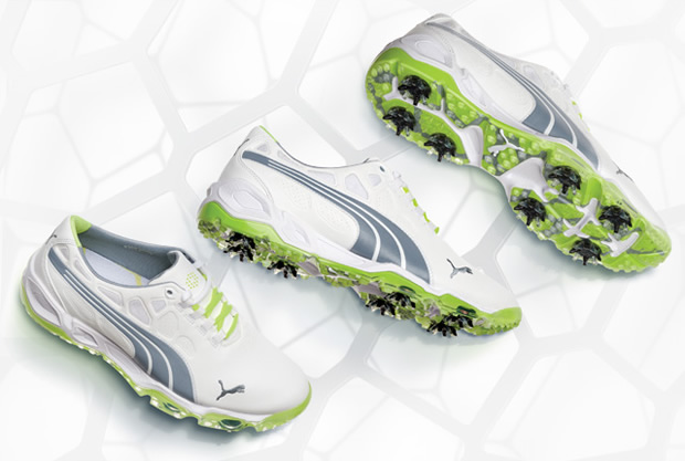 Puma BIOFUSION Shoes