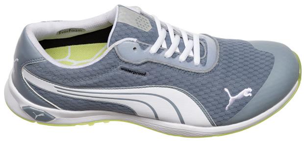 Puma Golf s Versatile Biofusion Mesh Shoe - Golfalot d566719a3