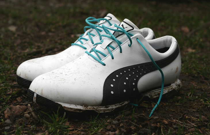 Puma NeoLux Shoes