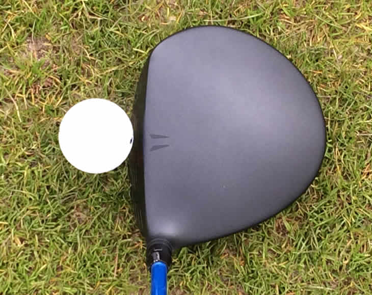 PXG 0811 Driver