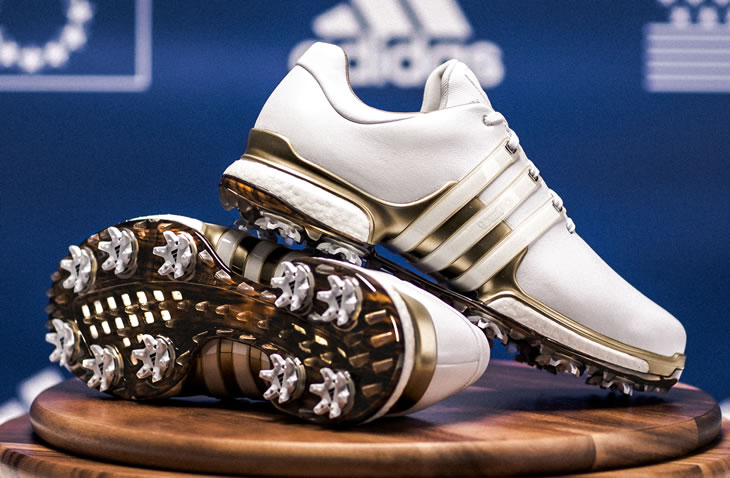 Adidas Tour360 Ryder Cup Edition