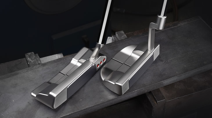 Scotty Cameron Select Collection 2019