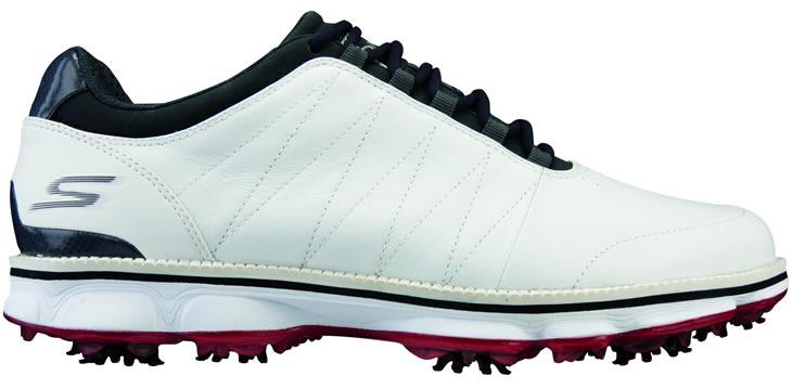 skechers golf shoes uk