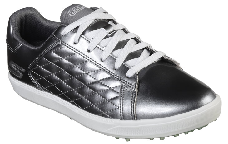 f2cc116264 Skechers Go Golf 2019 Footwear Range - Golfalot