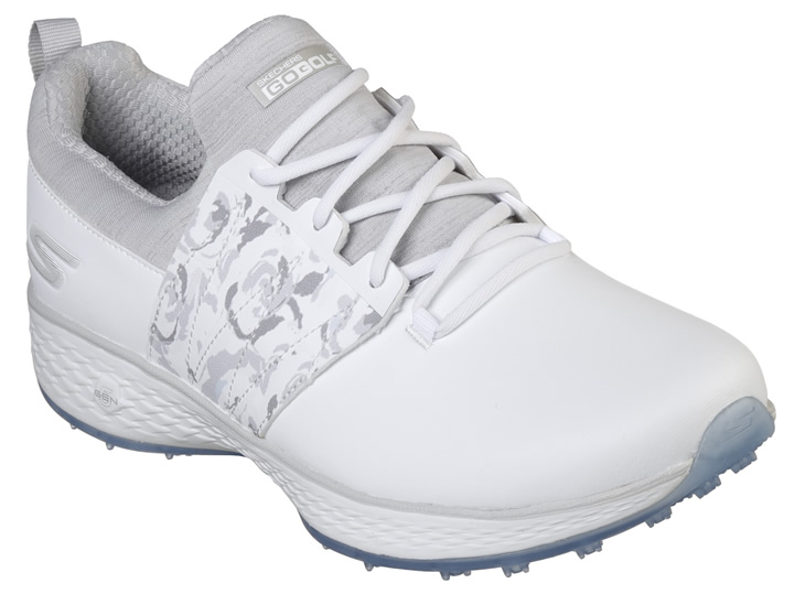 Skechers Go Golf 2019 Shoes Range
