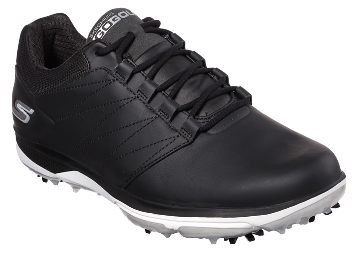 74569b11866b Skechers Go Golf 2019 Footwear Range - Golfalot