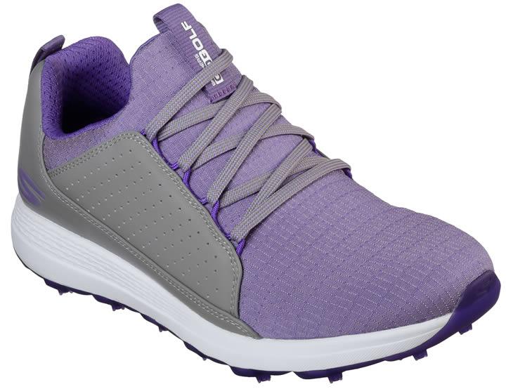 15944f9a5 Skechers Go Golf 2019 Footwear Range - Golfalot