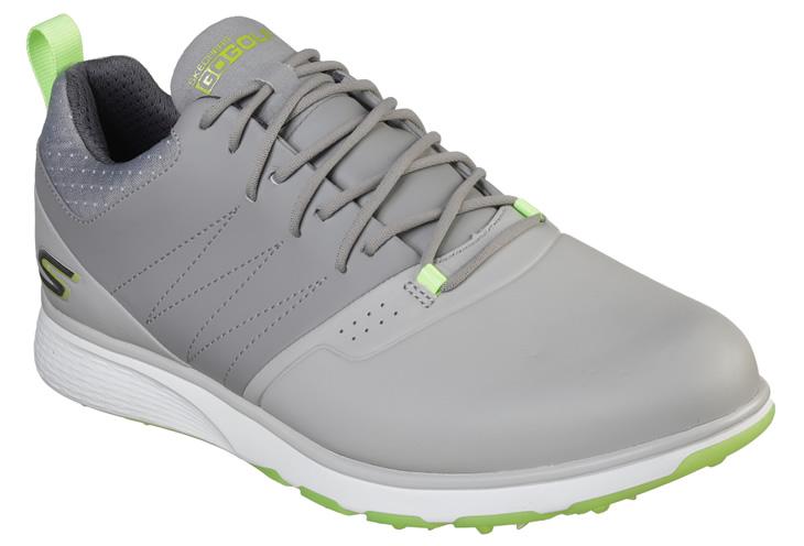 Skechers Go Golf 2019 Footwear Range Golfalot