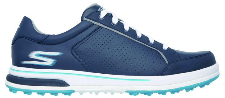 Skechers Go Golf Drive II Golf Shoe