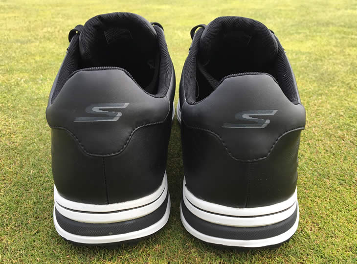 Skechers Go Golf Drive 2 LX Golf Shoe