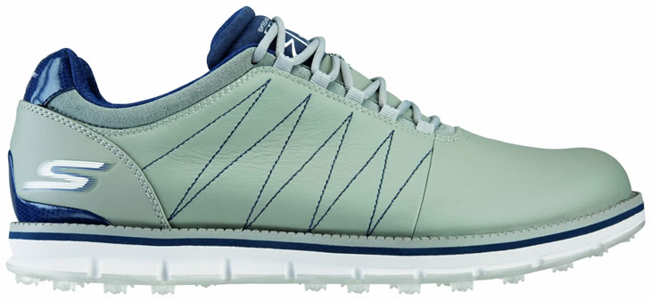 Skechers Go Golf Elite Golf Shoe