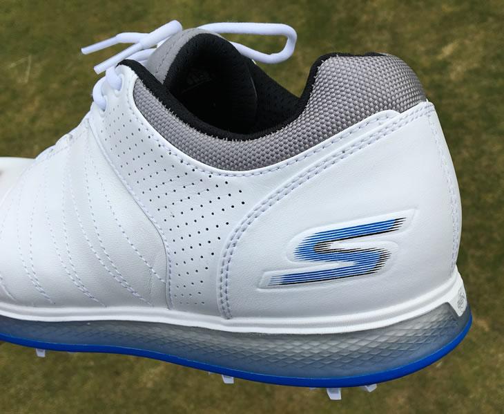 Skechers Go Golf Pro 2 Golf Shoe Review