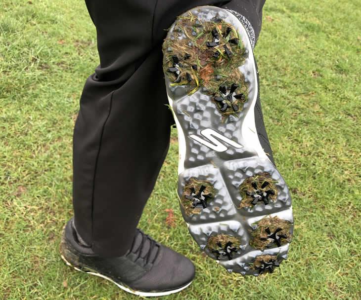 Skechers Go Golf Pro V4 Honors Golf