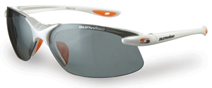 Sunwise Waterloo Transition Golf Sunglasses