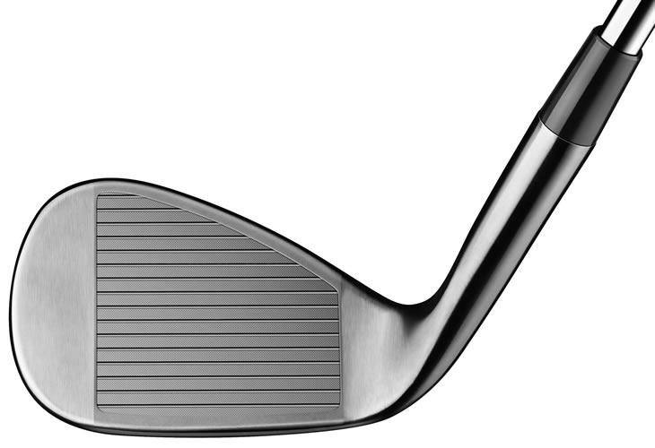TaylorMade Tour Preferred EF Wedge