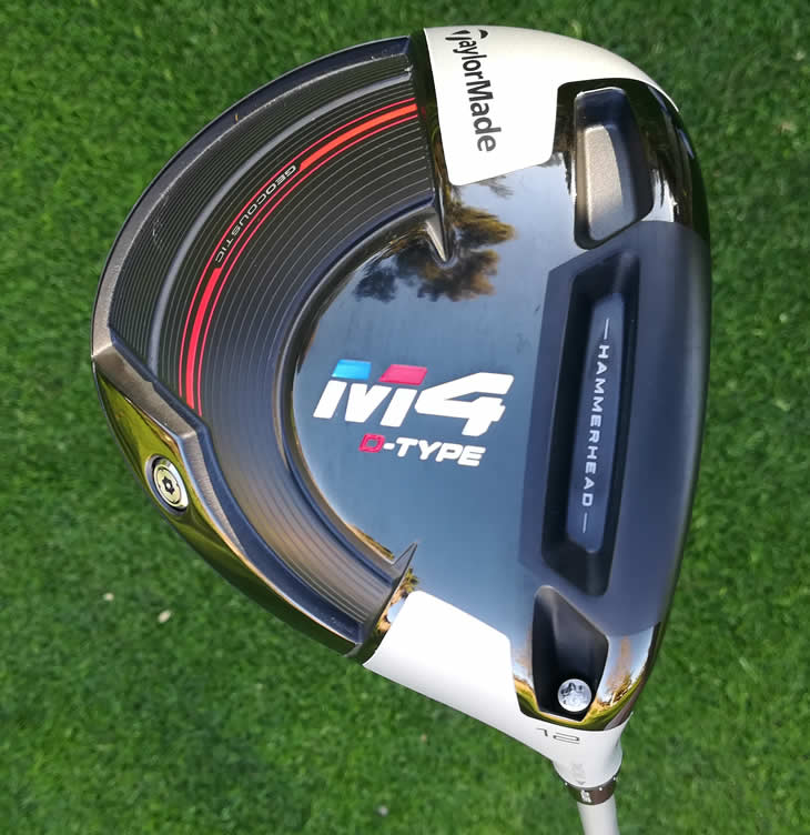 Buy Taylormade M4 Driver MWD SKYWALKER AS 10.5 TM product online ... 839c4d418c8