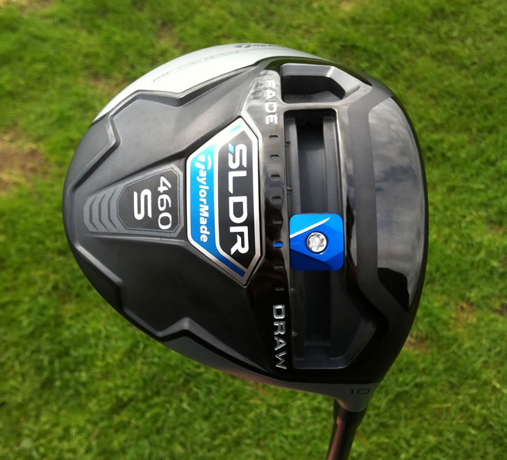 Taylormade sldr review golfalot betting what is csgo betting sites